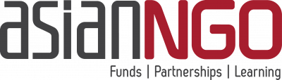 AsianNGO Logo