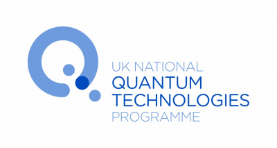 UK National Quantum Technologies Programme