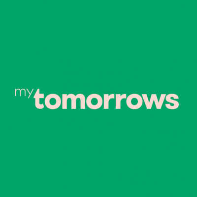 myTomorrows