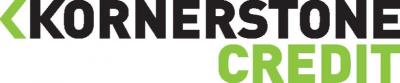 Kornerstone Credit Logo