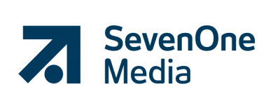 Seven One Media