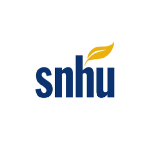 SNHU - Southern New Hampshire University