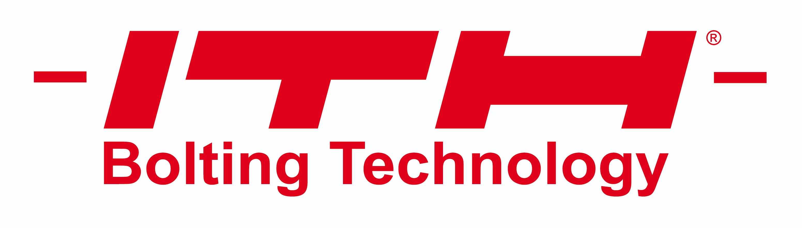 ITH GmbH & Co. KG