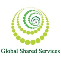 Global Shared Services Logo