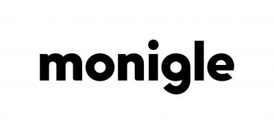 Monigle