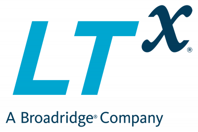 LTX, A Broadridge Company