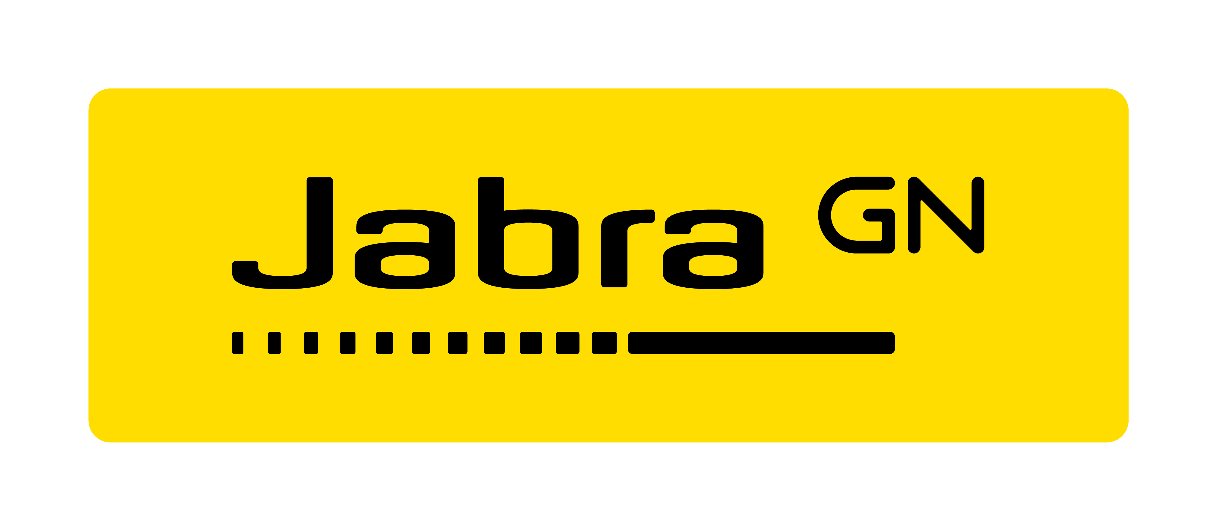 Jabra GN