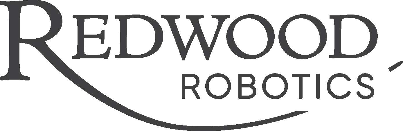 Redwood Software