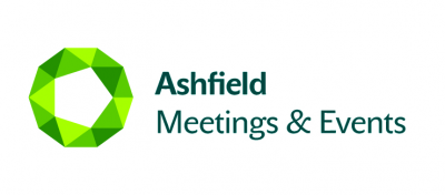 Ashfield Meetings & Events
