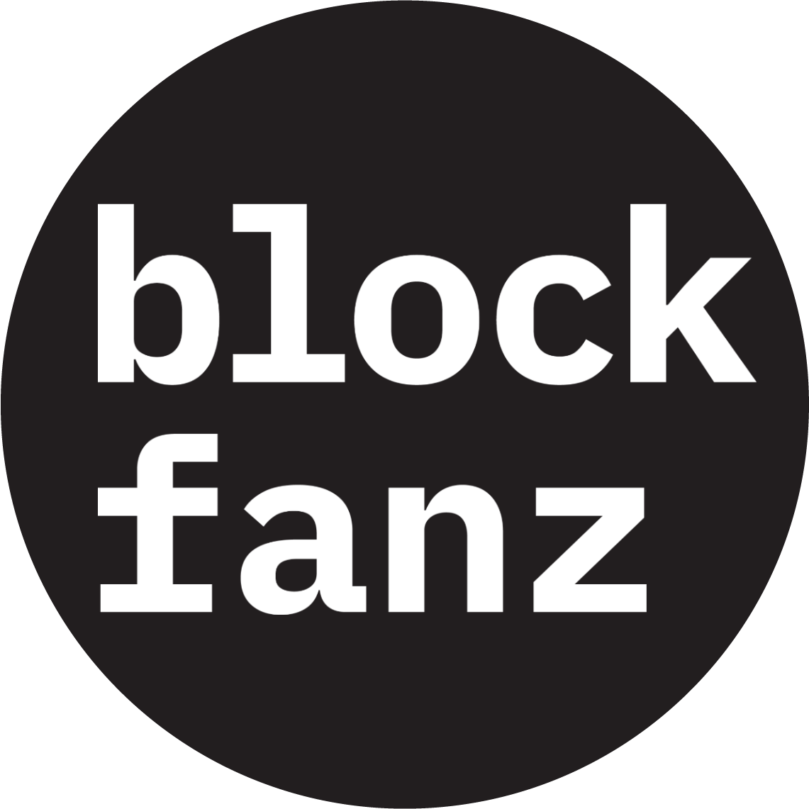 Blockfanz Inc.