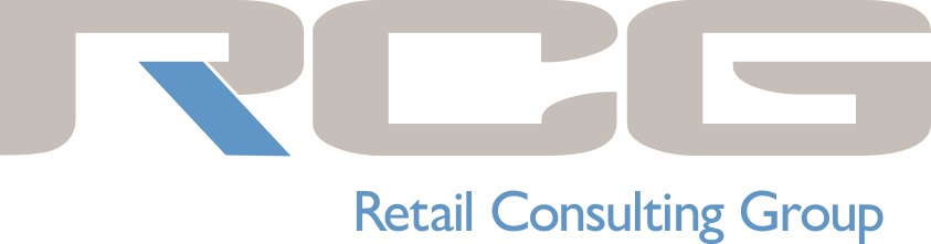 The Retail Consulting Group(RCG)