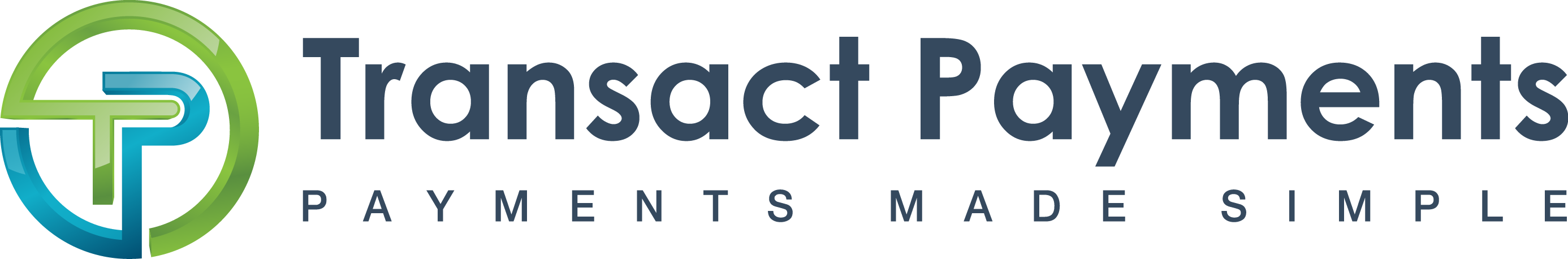 Transact Payments Ltd Logo