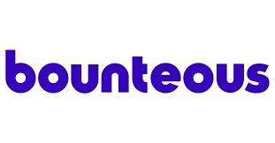 Bounteous Logo