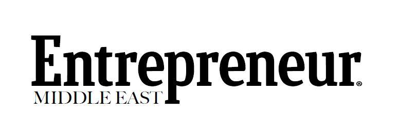 Entrepreneur Milddle East