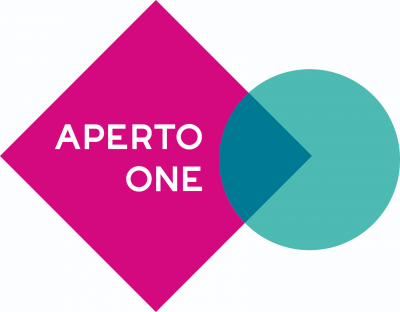 Aperto One Logo