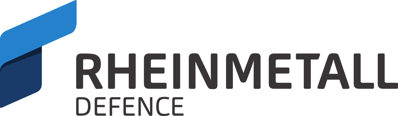 Rheinmetall Air Defence and Radar Systems Logo