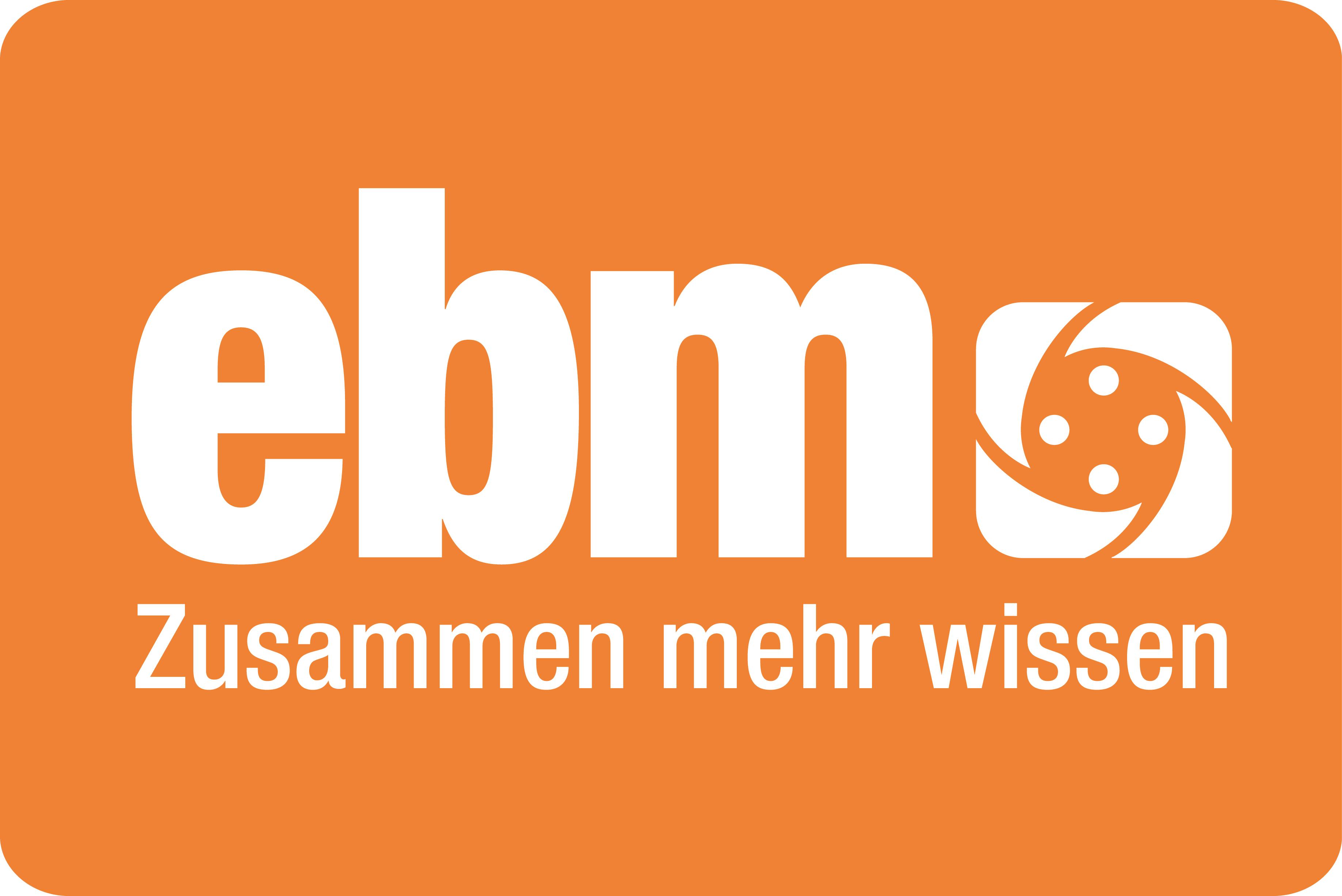 eBM Media AG