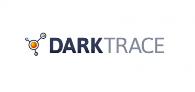 Darktrace Security