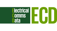 Electrical+Comms+Data