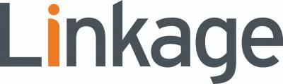 Linkage, Inc.