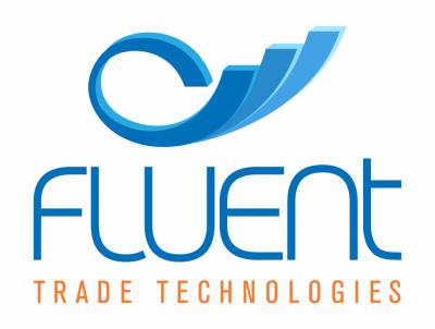 Fluent Trade Technologies Logo