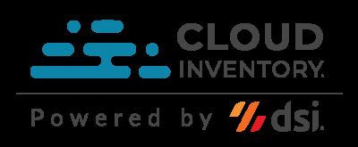 DSI Global Logo