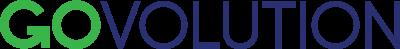 Govolution Logo