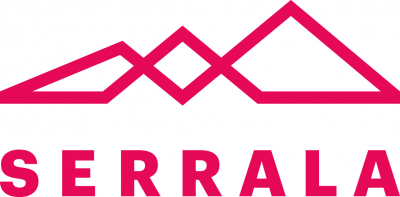 Serrala Logo