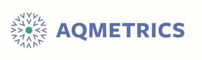 AQ Metrics Logo