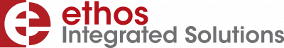 Ethos Integrated Solutions Logo