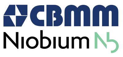 CBMM Logo