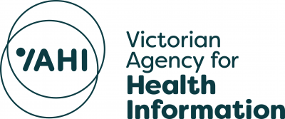 Victorian Agency for Health Information