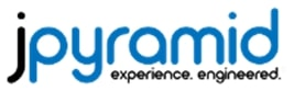JPyramid Ltd