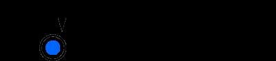 MEHRWERK Process Mining