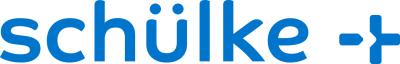 Schulke Logo