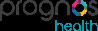 Prognos Logo