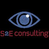 S2E Consulting Logo