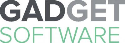 Gadget Software Logo