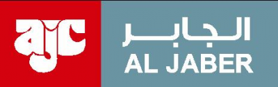 Al Jaber Bitumen Logo