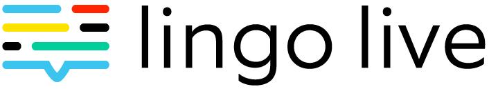 Lingo Live
