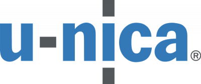 U-NICA Logo