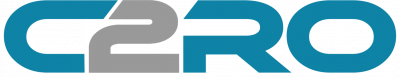 C2RO Logo