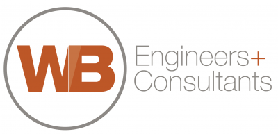WB Engineers+Consultants