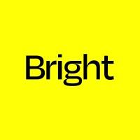 Bright Software, Inc.