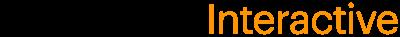 Accenture Interactive Nordic