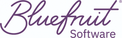 Bluefruit Software Logo
