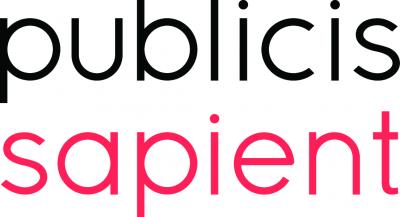 Publics Sapient