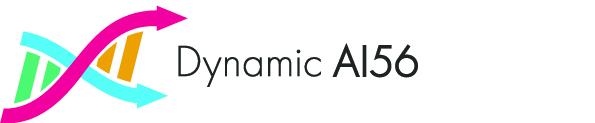 Dynamic AI56