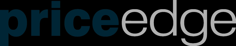 Price Edge