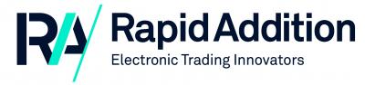 Rapid Addition Logo